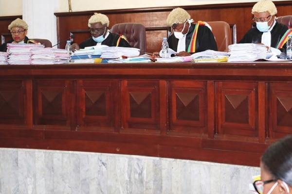contentieux-postelectoral-la-cour-supreme-annule-la-designation-des-maires-de-makenene-et-de-kumba