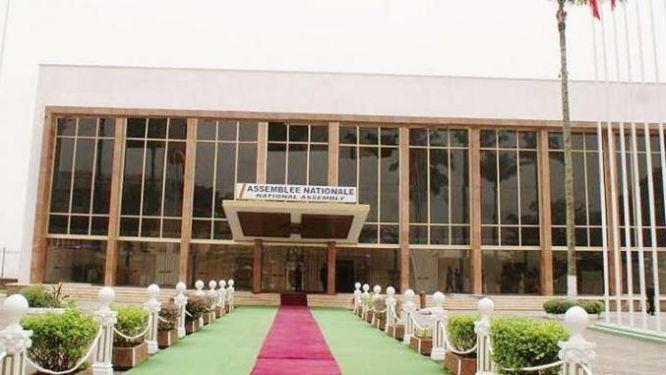 assemblee-nationale-une-centaine-de-cadres-a-l-ecole-de-la-diplomatie-parlementaire