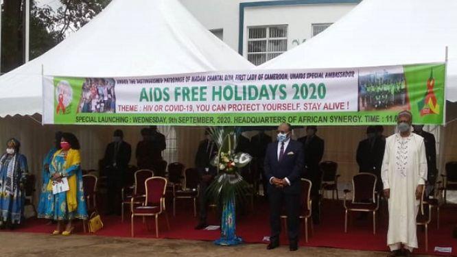 vacances-sans-sida-s-attaque-au-coronavirus