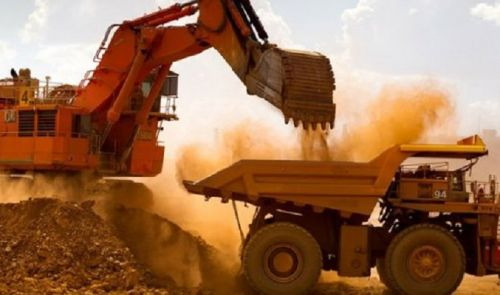 mbalam-iron-ore-project-minat-steps-in-to-resolve-the-ngoyla-mintom-boundary-disputes