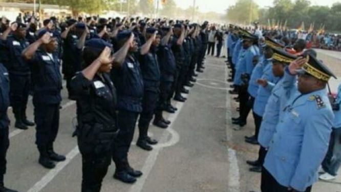 trans-border-crime-cameroon-to-ratify-the-cooperation-in-criminal-police-matters-agreement