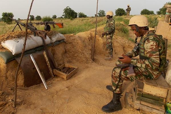 lutte-contre-boko-haram-l-allemagne-decaisse-10-milliards-de-fcfa-au-profit-du-cameroun-tchad-niger-et-nigeria
