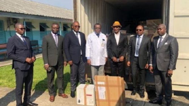 the-number-of-coronavirus-cases-in-cameroon-could-reach-3800-in-one-month-minister-of-health