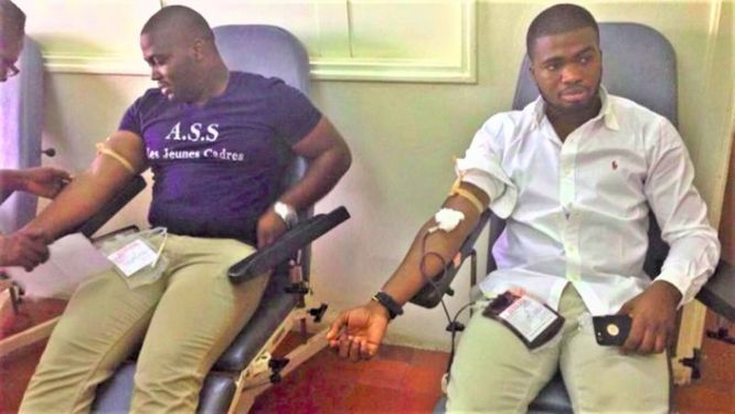 blood-donation-deficit-remains-at-75-despite-a-slight-increase-in-the-number-of-donors