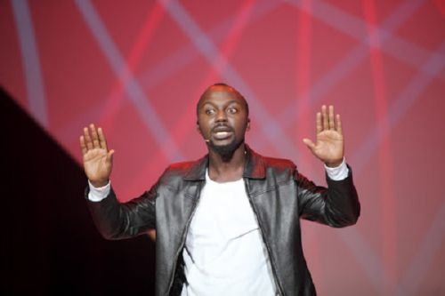 yaounde-and-douala-to-host-the-5th-edition-of-the-africa-stand-up-festival-from-oct-19-nov-2