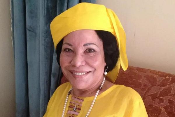 mort-de-germaine-ahidjo-l-epouse-du-premier-president-du-cameroun