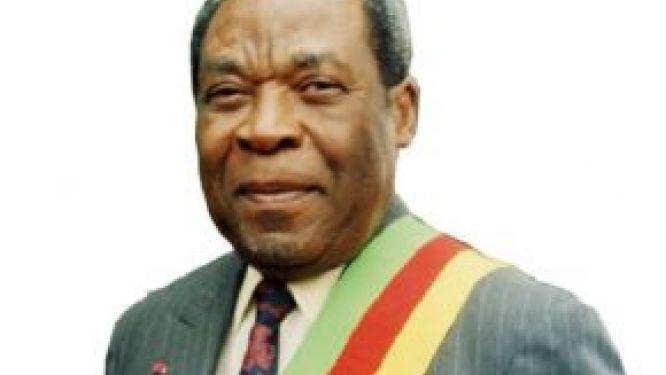 marcel-niat-njifenji-reappointed-head-of-the-senate