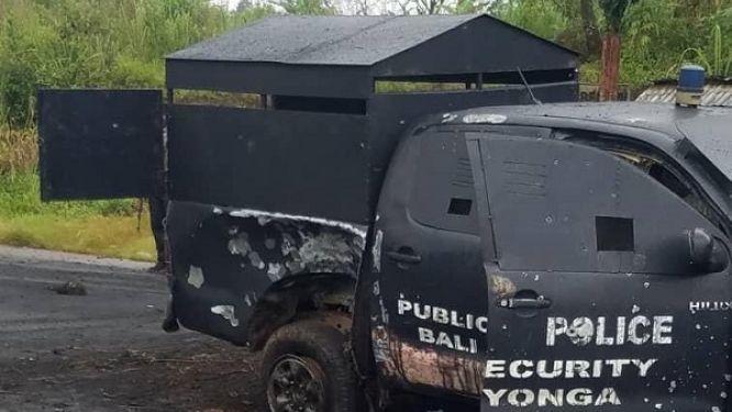 crise-anglophone-un-soldat-et-des-policiers-tues-dans-la-region-du-nord-ouest