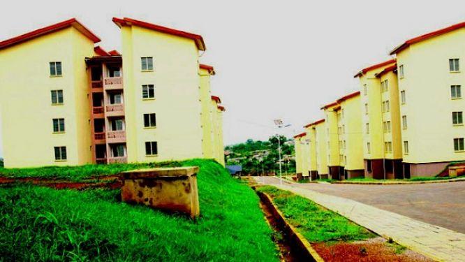146-logements-sociaux-en-gestation-dans-la-ville-d-ebolowa