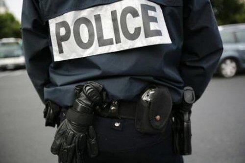 surete-nationale-neuf-policiers-promus-a-titre-exceptionnel-pour-leur-bravoure