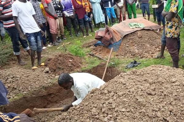 extreme-nord-boko-haram-fait-une-vingtaine-de-morts-dans-un-camp-de-deplaces