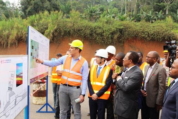 la-strategie-du-cameroun-pour-ameliorer-l-execution-des-projets-a-financement-chinois-evalues-3300-milliards-de-fcfa