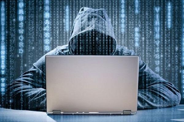 cybercriminalite-plus-de-5000-faux-comptes-fermes-et-pres-de-7-milliards-fcfa-de-pertes-pour-le-cameroun-antic