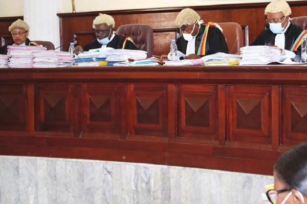 contentieux-electoral-la-cour-supreme-confirme-l-annulation-de-l-election-du-maire-de-maroua-1er