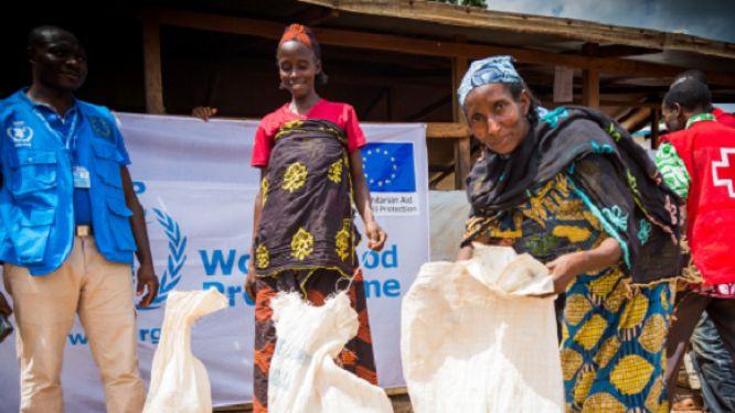 le-cameroun-et-hcr-travaillent-a-une-meilleure-prise-en-charge-des-refugies