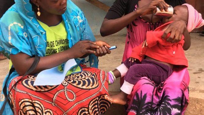 des-medicaments-contre-le-paludisme-pour-les-enfants-de-moins-de-5-ans-dans-le-septentrion