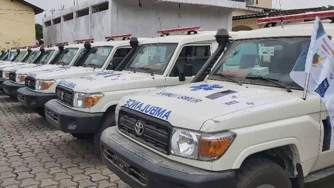 en-pleine-polemique-sur-les-ambulances-a-7-milliards-fcfa-contre-la-anti-covid-19-le-ministere-de-la-sante-apporte-des-precisions