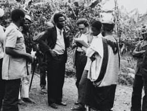 Did Cameroonians really have French citizenship under French dominion?