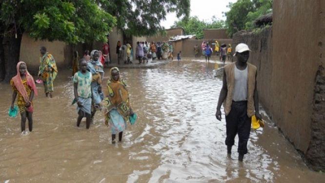 extreme-nord-des-inondations-font-un-mort-et-de-nombreux-degats-materiels
