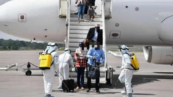 coronavirus-2nd-series-of-repatriation-flights-scheduled-for-cameroonians-stranded-abroad