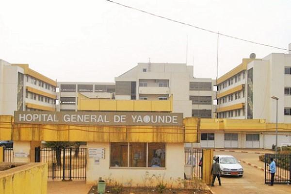 hopital-general-de-yaounde-une-panne-d-eau-a-l-origine-de-la-defaillance-du-systeme-d-hemodialyse