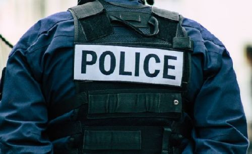 national-security-paul-biya-sanctions-a-dozen-police-officers-for-serious-ethical-violations