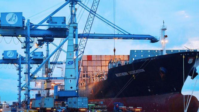 gouvernance-le-port-autonome-de-douala-veut-epouser-de-nouvelles-normes-pour-booster-sa-competitivite