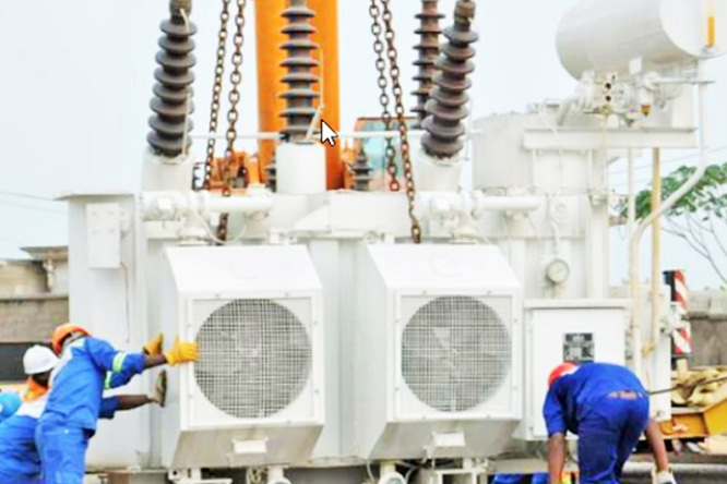 sonatrel-receives-3-transformers-to-boost-energy-offer-in-yaounde-and-limbe