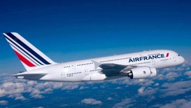 air-france-to-resume-commercial-routes-to-cameroon-on-may-25