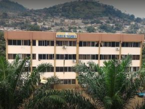 Cameroonian govt plans experimental project to digitize civil status records in Yaoundé