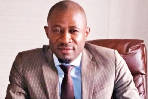 taxpayers-association-acdc-calls-for-an-english-version-of-various-tax-declaration-and-payment-platforms-in-cameroon