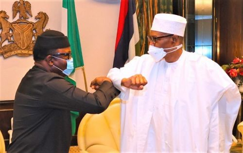 anglophone-crisis-nigeria-promises-its-support-to-ensure-stability-in-cameroon