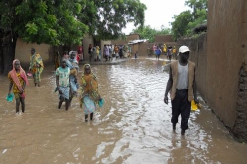 far-north-heavy-rains-claim-one-life-cause-several-material-damages