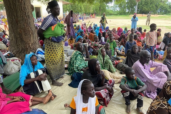 crises-securitaires-et-changements-climatiques-devraient-aggraver-la-crise-humanitaire-au-cameroun-en-2022-rapport