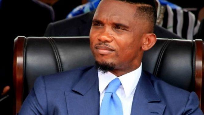 samuel-eto-o-ironise-sur-la-prediction-de-sa-mort-prematuree-par-un-pasteur-ivoirien
