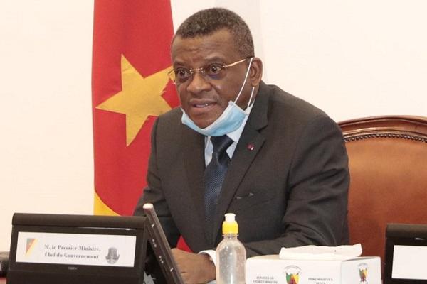 lutte-contre-le-covid-19-le-premier-ministre-s-indigne-du-non-respect-des-mesures-barrieres-par-les-camerounais