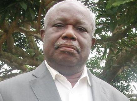 les-clubs-dissolvent-la-ligue-de-football-professionnel-du-cameroun