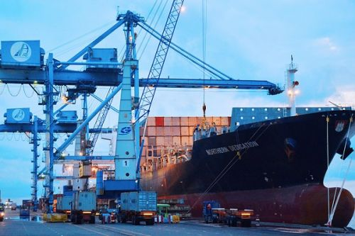 port-of-douala-pad-to-upgrade-to-international-management-standards