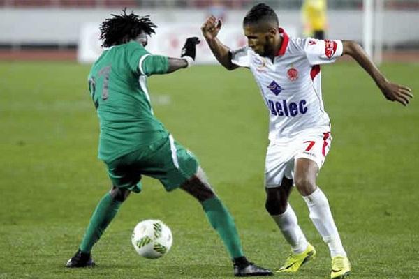 coupes-africaines-coton-sport-et-pwd-de-bamenda-entrent-en-competition