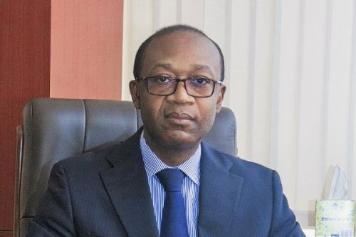 the-fifth-edition-of-social-economy-national-days-to-focus-on-competitiveness