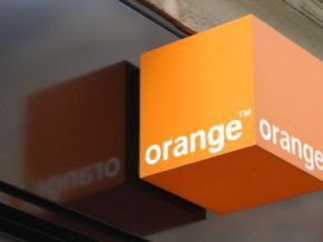 Is Orange Cameroun threatening messages to its subscribers?