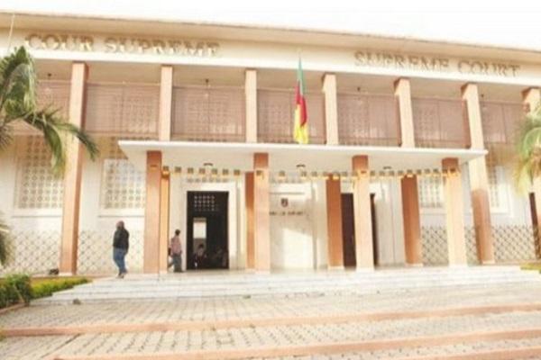 elections-municipales-du-9-fevrier-la-cour-supreme-vide-le-contentieux-postelectoral