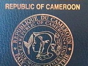 No, passport establishment fee has not increased to XAF200,000 in Cameroon