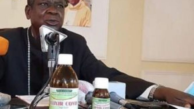 cameroon-is-close-to-validating-traditional-solutions-against-covid-19