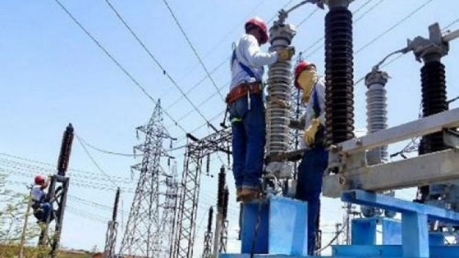 20-mw-transferred-from-yaounde-to-offset-the-deficit-in-the-north