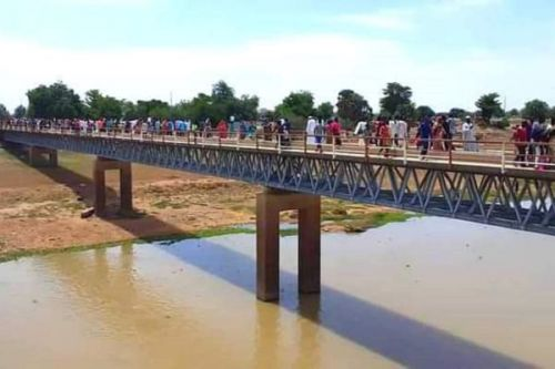 cameroon-officially-reopens-its-ngueli-border-with-chad