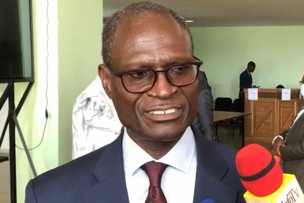 national-social-insurance-fund-currently-has-xaf850-bln-worth-of-assets-ceo-mekulu-mvondo-says