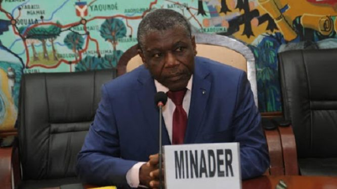 la-pandemie-du-covid-19-permet-de-mieux-valoriser-les-produits-locaux-ministre-de-l-agriculture