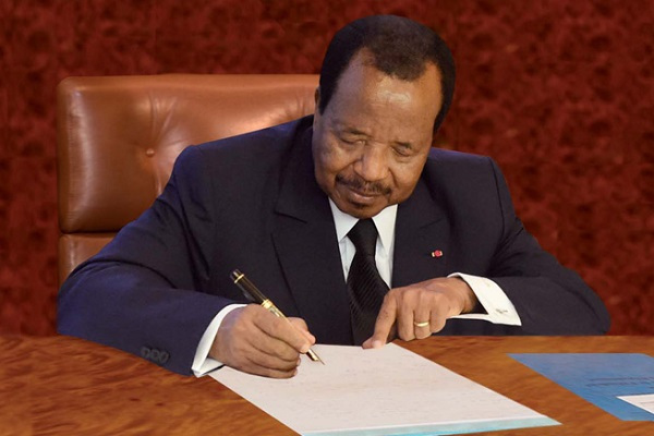 2021-finance-law-paul-biya-sets-the-course-on-ongoing-control-of-inflation