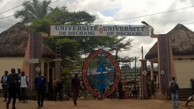 higher-education-dschang-university-recorded-an-85-passing-rate-in-the-2019-2020-academic-year